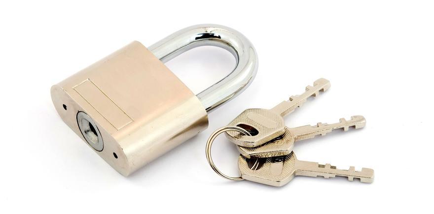 Locksmith Shelton CT